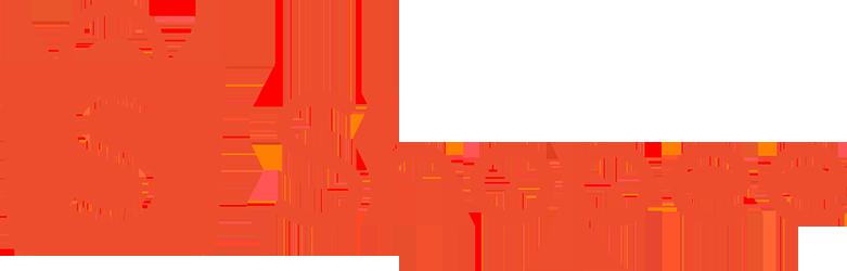 omni-digital-partner